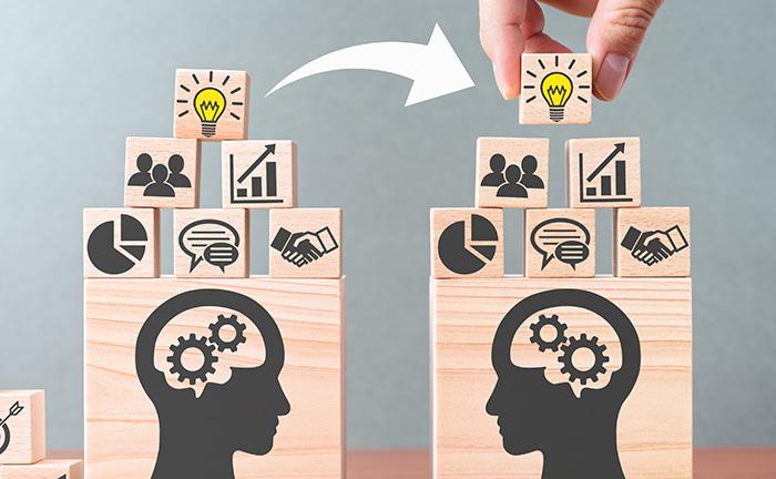 自社の目的別で選ぶ、ナレッジマネジメントツールのおすすめ5選