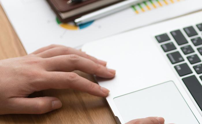 テレワークを成功に導く、企業担当者が導入するべきITツール22選