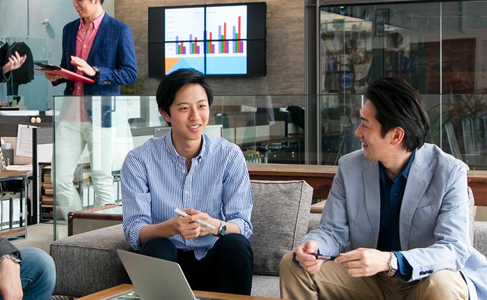 社内コミュニケーションを活性化させる施策7選!メリットや成功事例を解説