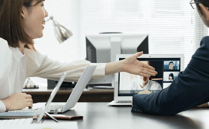 無料のWeb会議システム5選!コストをかけずに運用したい方におすすめのツールをご紹介