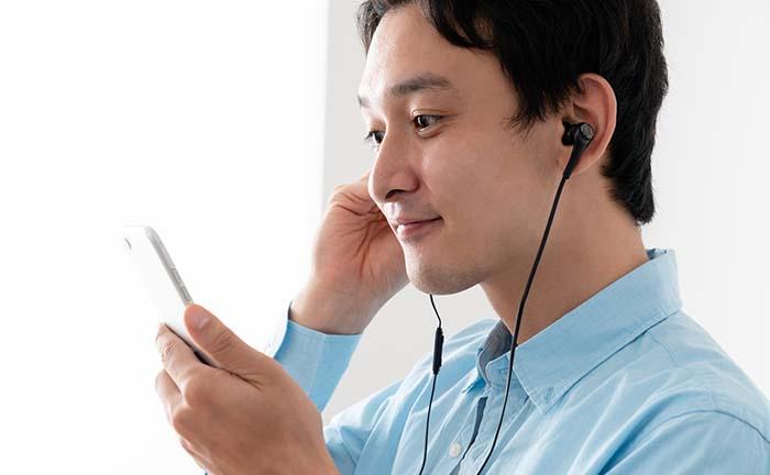 ボイスチャットアプリが話やすいワケ。Agoraの高音質オーディオ