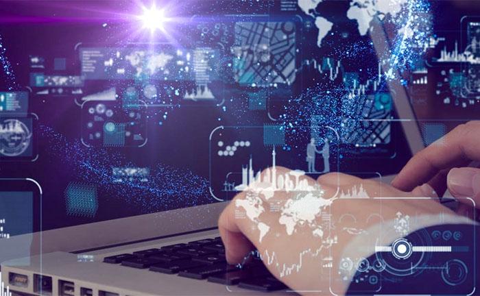 「新型コロナウイルス対策」でイベントをオンライン化できるサービスの開発ノウハウと事例