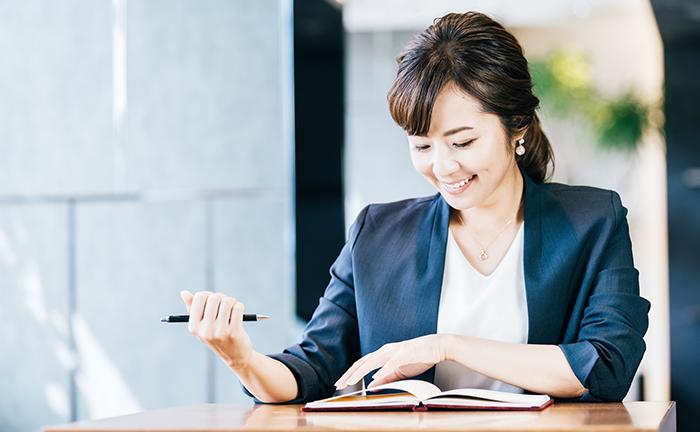インナーコミュニケーションとは。社員のモチベーションを向上させる4つの手法と事例を紹介