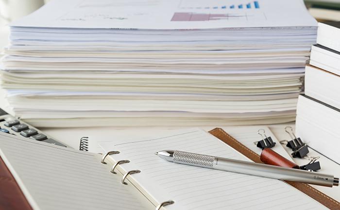 社内の問い合わせ削減で業務効率化!情シスができる3つの対策とツール導入のポイント