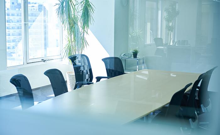 会議室予約システムの機能・選定ポイント・ツールをご紹介