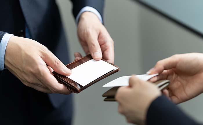 オンライン商談会の開催方法、出展時のポイントを解説