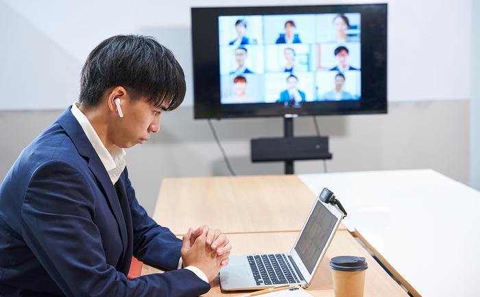 実践してわかったオンライン新人研修を成功に導くポイントと質向上の3つの秘訣