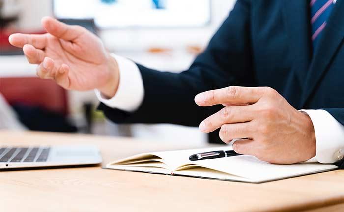 営業プロセスの明確化は商談成功の再現性を高める