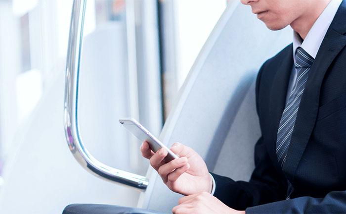 企業が交通費を削減する9つの方法を解説