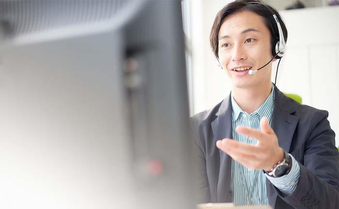 マーケティングでのウェビナー活用法と成果を上げるための4つのポイント