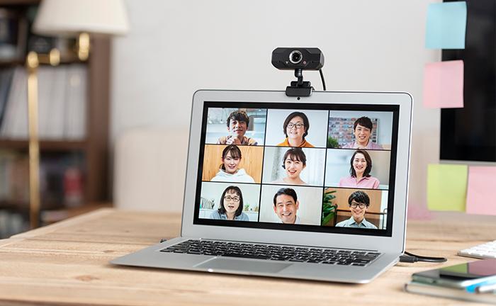 Zoomの録画機能の活用法を解説!やっておくと便利な設定やデータ管理の方法を紹介